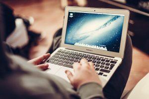 negocios-online-e-os-produtos-digitais