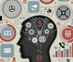 Dez gatilhos mentais:como aplicar