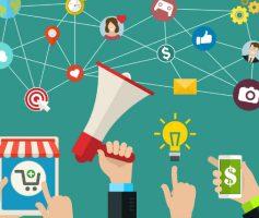 Como ganhar dinheiro na Internet investindo pouco