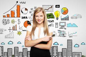 o-que-sao-produtos-digitais-e-qual-a-sua-fatia-no-mercado