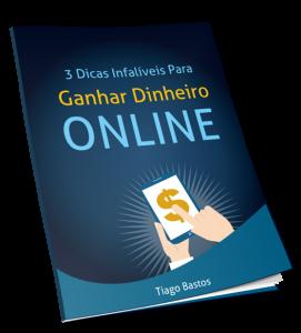 a-maquina-de-vendas-online-ganhar-dinheiro-na-internet-1-271x300